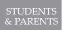 students parents