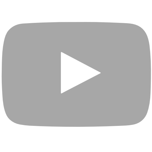 youtube icon white png 3